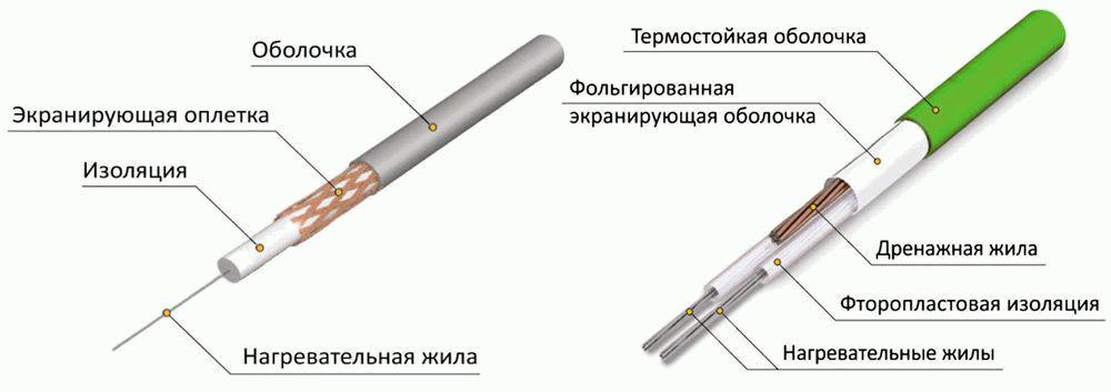 raschetteplogoelektricheskogopola_82AC2340.jpg