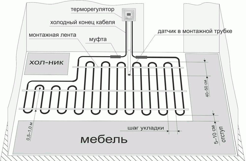 raschetteplogoelektricheskogopola_8A0F71B7.jpg