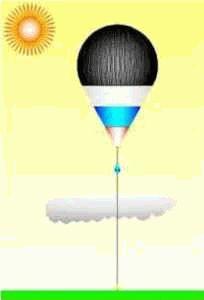 solnechnieelektrostantsii_430134AC.jpg