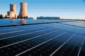 solnechnieelektrostantsii_4E10580B.jpg