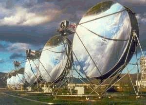 solnechnieelektrostantsii_94A413A8.jpg
