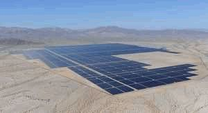 solnechnieelektrostantsii_96DBD0BA.jpg