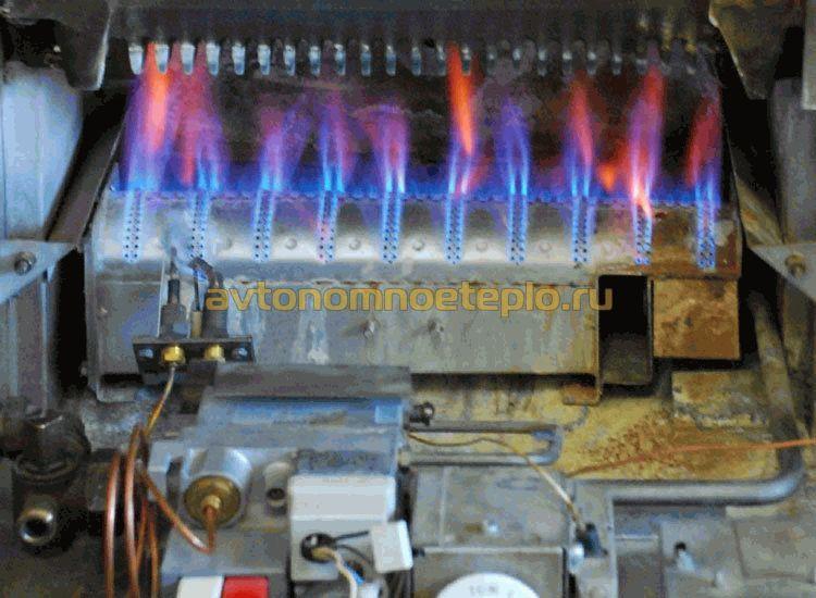 termoparadlyagazovogokotlaustroystvoprov_56BAC203.jpg