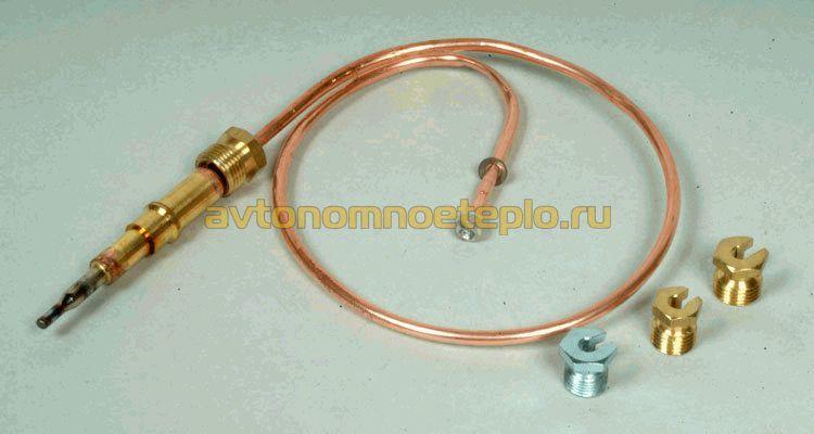 termoparadlyagazovogokotlaustroystvoprov_671963A2.jpg