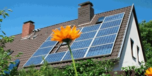 Достоинства и недостатки солнечных электростанций СЭС