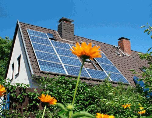 Солнечная энергия - каковы ее недостатки и преимущества