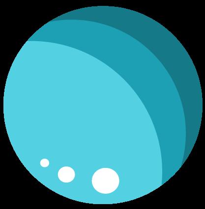 Логотип сайта Лучшее отопление